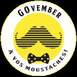 Logo-Govember-pastille