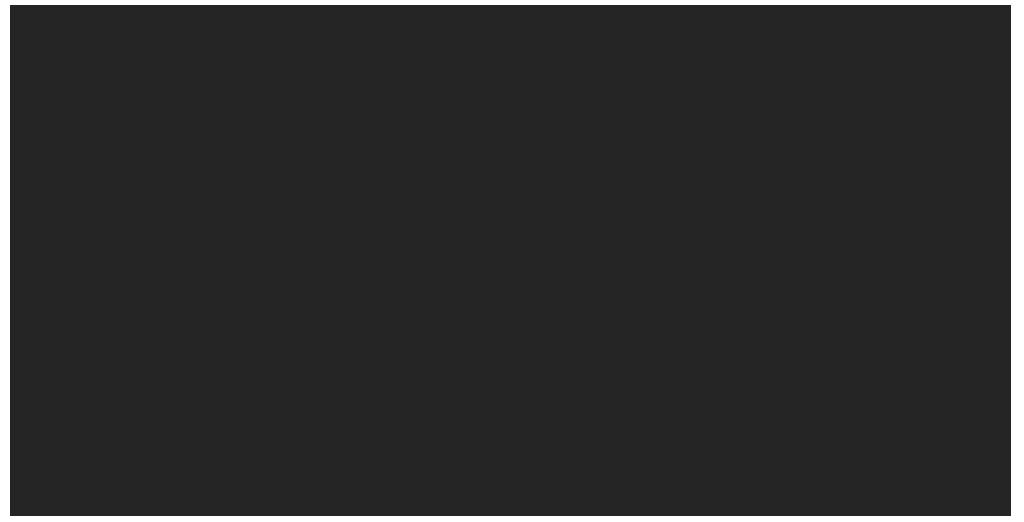 Logo-Noeud papillon